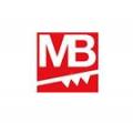 MB Metallbearbeitung Bajan GmbH