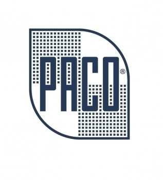 PACO Paul GmbH & CO. KG