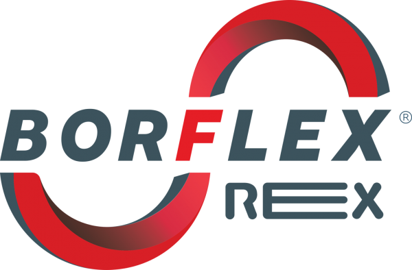 Borflex Rex SA