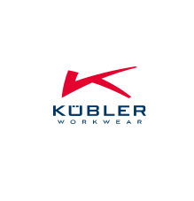 Paul H. Kübler Bekleidungswerk GmbH & Co. KG