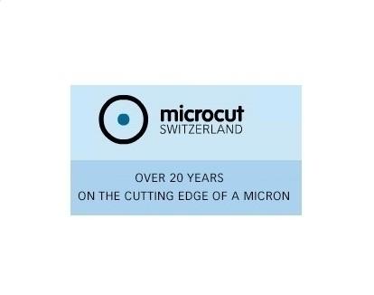 Microcut Ltd