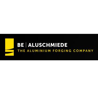 BE | Aluschmiede GmbH