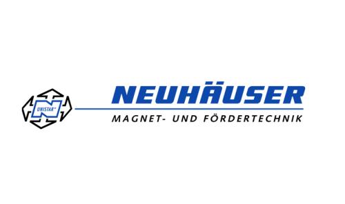NEUHÄUSER Magnet- und Fördertechnik GmbH