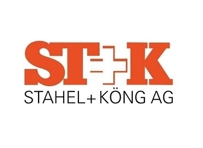 Stahel + Köng AG
