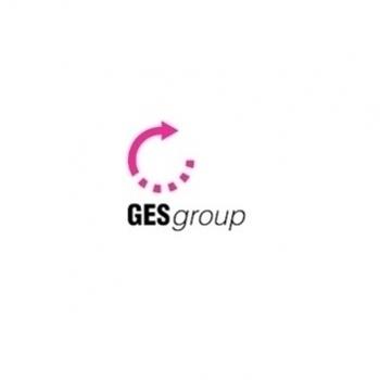 GESgroup W+S Messsysteme GmbH