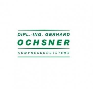 DI Gerhard Ochsner e.U.