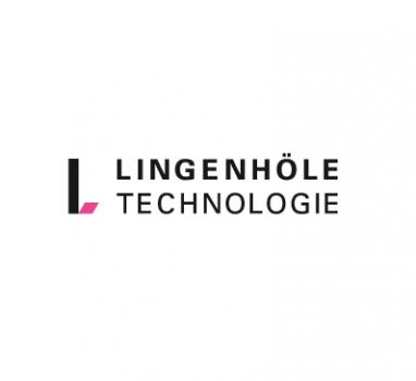 Lingenhöle Technologie GmbH