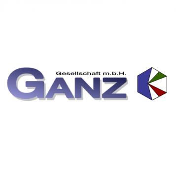 GANZ Gesellschaft m.b.H.