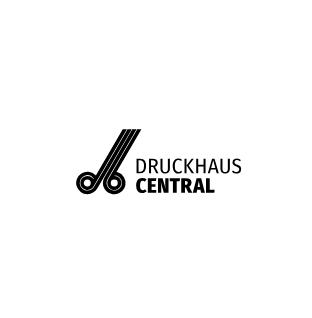 Druckhaus Central – Carsten Puhlmann GmbH