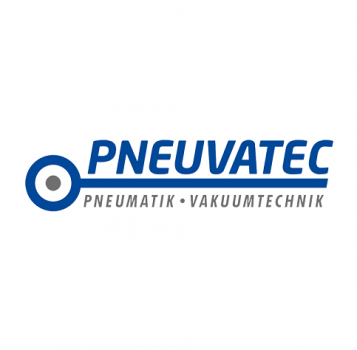 PNEUVATEC GmbH