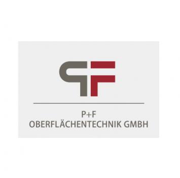 P+F Oberflächentechnik GmbH