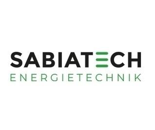 SABIATECH Energietechnik Handels-GmbH