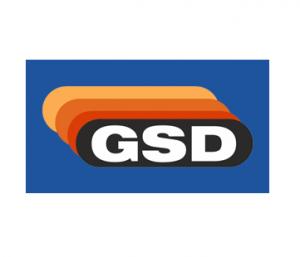 GSD Wärmetechnik GmbH