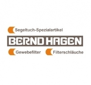 Bernd Hagen Industriesattlerei