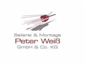 SEILEREI & MONTAGE PETER WEIß GmbH & Co KG