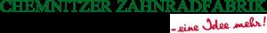 CHEMNITZER ZAHNRADFABRIK GmbH & Co. KG