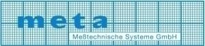 META Meßtechnische Systeme GmbH