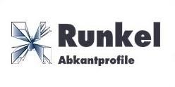 Nikolaus Runkel GmbH & Co.KG