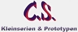 C.S. Kleinserien & Prototypen