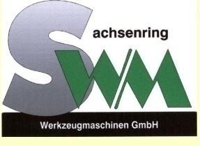 Sachsenring Werkzeugmaschinen GmbH