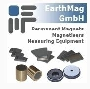 EarthMag GmbH