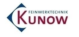 Kunow Feinwerktechnik GmbH & Co.KG