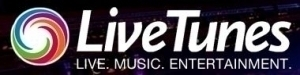 LiveTunes Entertainment