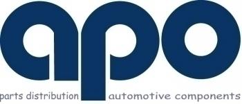 apo GmbH Waldachtal