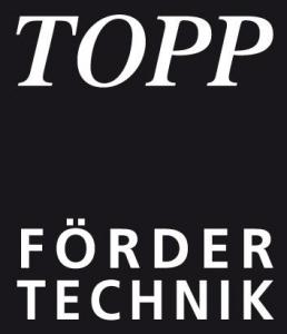 Topp Fördertechnik GmbH