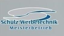Schulz Werbetechnik GmbH