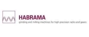 HABRAMA GmbH