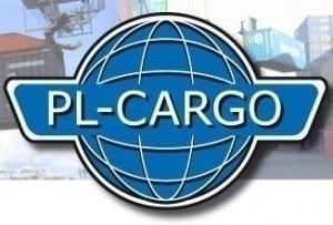 PL-CARGO GmbH Internationale Spedition
