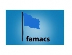 famacs eK - Fahnen und Masten