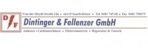 Dintinger & Fellenzer GmbH