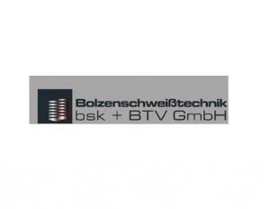 Bolzenschweißtechnik bsk & BTV GmbH