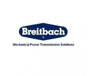 Breitbach Antriebstechnik