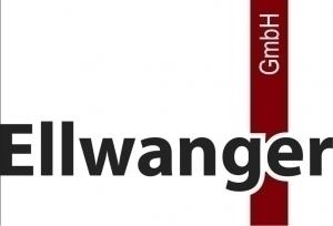 Ellwanger GmbH