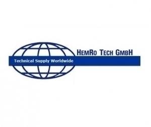 Hemro-Tech GmbH