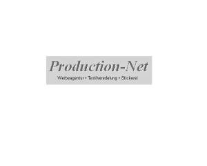 Production-Net