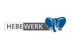Hebewerk GmbH & Co. KG