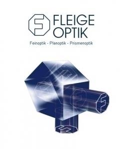 Fleige Optik Inh.Frank Schölermann e.K.