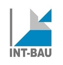 INT-BAU GmbH: Hallenbau - Stahlbau - Industriebau