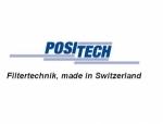 POSITECH GmbH