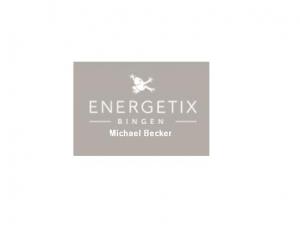 Energetix Bingen  Ihr Partner Michael Becker