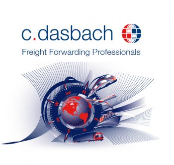 c. dasbach SPEDITION GMBH