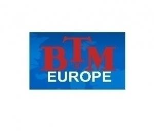 BTM [EUROPE] Blechverbindungstechnik GmbH