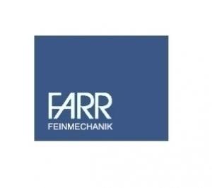 Artur Farr GmbH + Co. KG