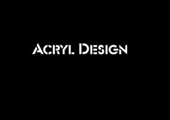 ACRYL DESIGN