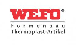 WEFO GmbH