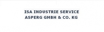 ISA INDUSTRIE SERVICE ASPERG GMBH & CO. KG